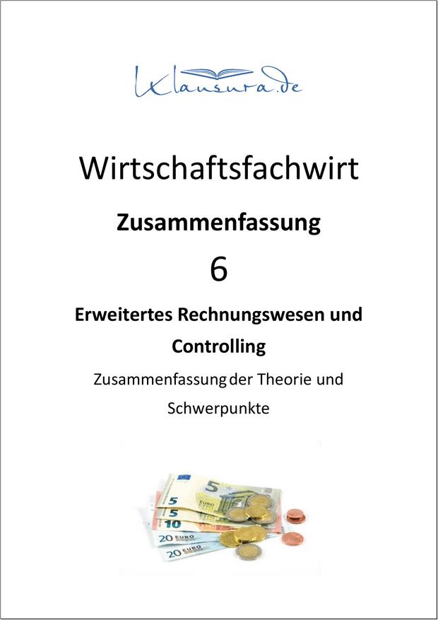 WFW-Zusammenfassung-erw-Rechnungswesen-Controlling